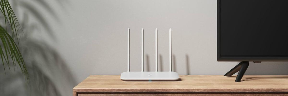 Лучшие 4G роутеры для дачи: выбор ZOOM