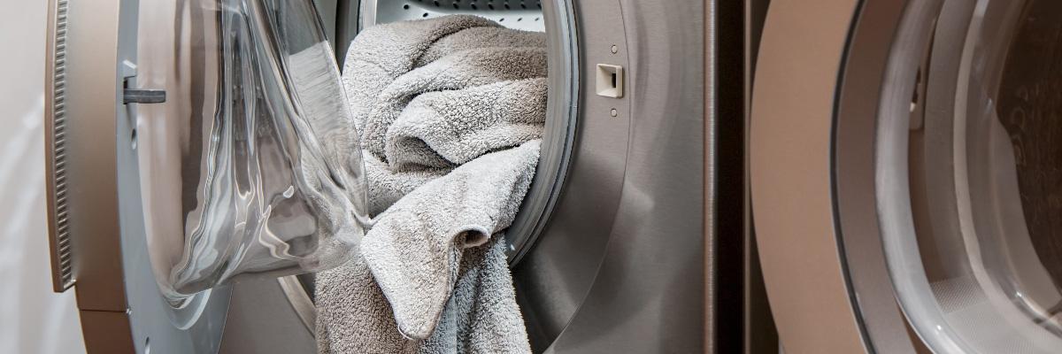 Лучшие стиральные машины с сушкой: выбор ZOOM