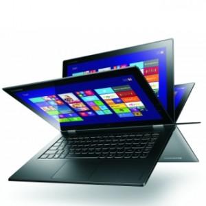 Хиты продаж: популярные ноутбуки весны 2015 года