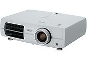 Epson EH-TW3600: кинотеатральный проектор как альтернатива