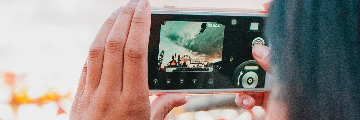 9 лучших приложений для обработки фото на смартфоне: выбор ZOOM