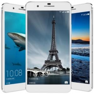 Обзор смартфона Huawei Honor 6 Plus: плюсов много не бывает
