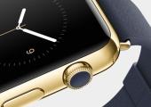 ������ ������ ������ ��� Apple Watch