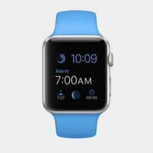 ������ ������ ������ ��� Apple Watch