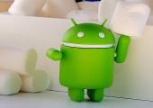 Самые дорогие Android-смартфоны