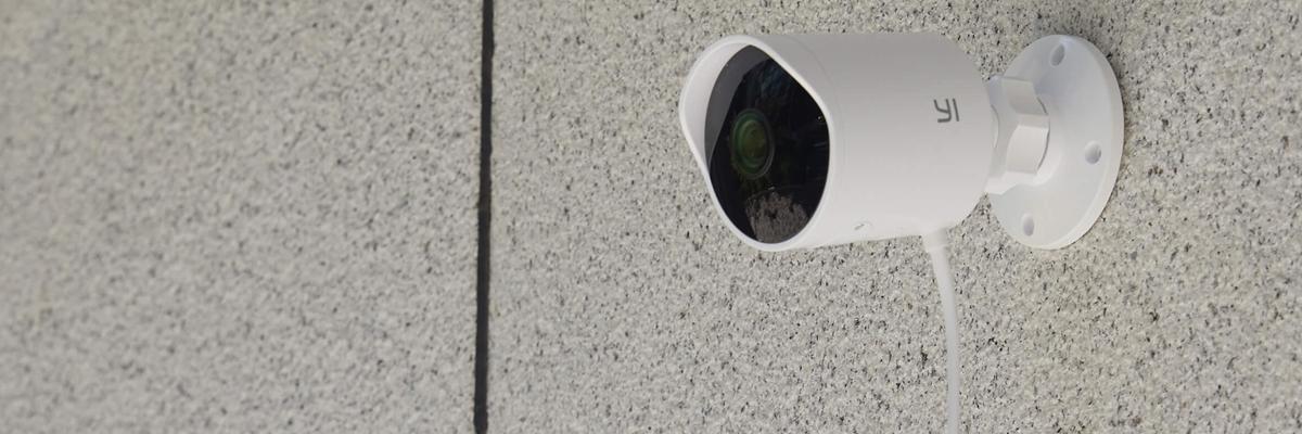 Сигнализация на даче своими руками видео