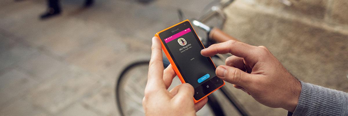 Обзор смартфона Lumia 532 Dual-SIM: на скромный бюджет