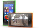 ����� ��������� Lumia 532 Dual-SIM: �� �������� ������