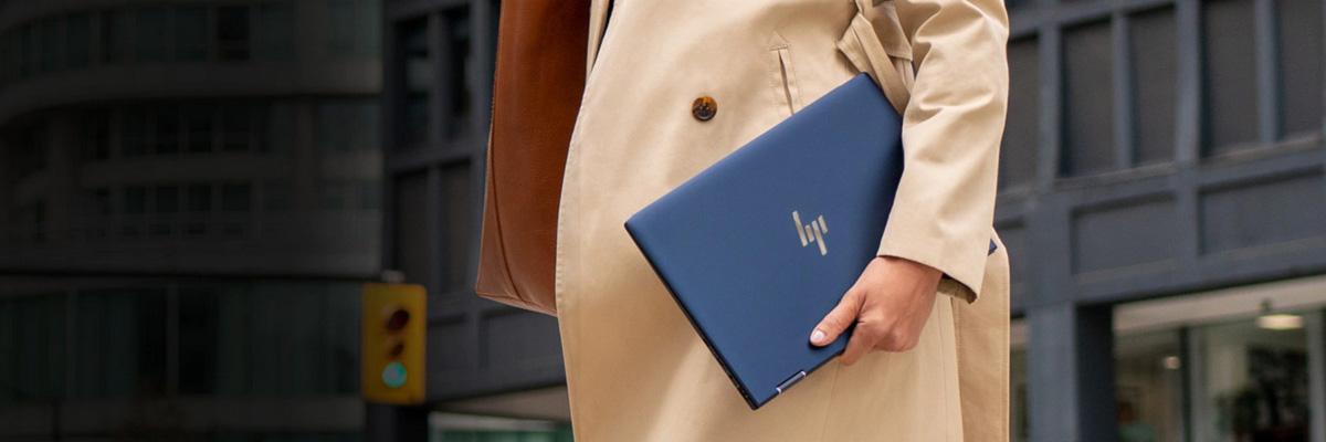 Лучшие ноутбуки с массой до 1,1 кг: легкие и компактные