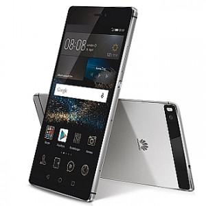 Обзор смартфона Huawei P8: флагман с корпусом без выступов