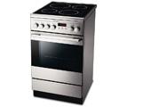 Выбор ZOOM:  индукционные плиты и варочные панели