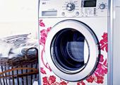 Выбор ZOOM. Лучшие узкие стиральные машины