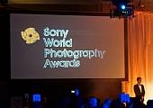 Sony World Photo Awards: �������� ����� ������ ���������� ����