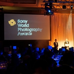 Sony World Photo Awards: �������� ����� ������ ���������� ����