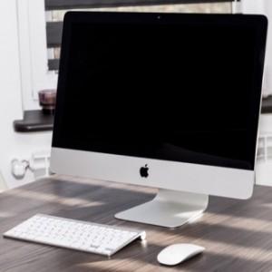 Моноблок, ноутбук или десктоп: выбираем домашний ПК