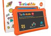 Интересно и полезно: детские гаджеты для современного ребёнка