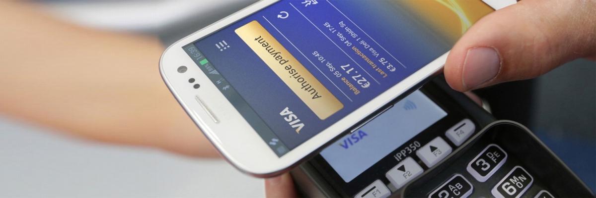 Топ-9 смартфонов с NFC до 15 000 рублей: выбор ZOOM