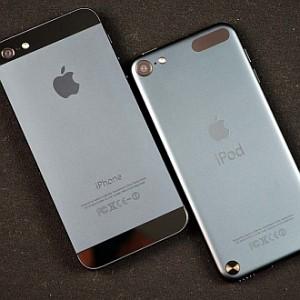 Apple: ����� ��������� ������� �������� � 2015 ����