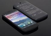YotaPhone 3: ����� ����� ����� ����� ������ ������� ����������� ���������?