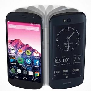 YotaPhone 3: какой может стать новая модель первого российского смартфона?