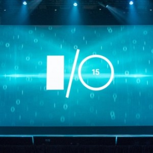 ����� Google I/O 2015: ����� ������, ����� �������������
