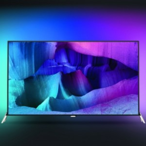 Лучшие телевизоры: выбор ZOOM