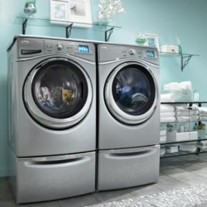 Как выбрать стиральную машину в 2015 году? Советы ZOOM
