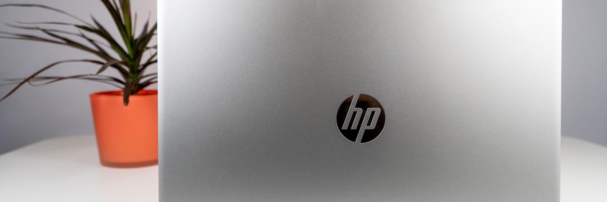Обзор HP ProBook 455 G7: бизнес-ноутбук на процессоре AMD Ryzen 5 4500U