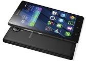 Обзор недорогого игрового смартфона Lenovo P90: танки в кармане