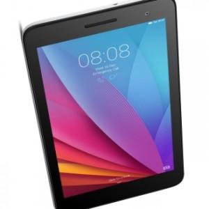 Обзор Huawei MediaPad T1: недорогой планшет с функцией телефона
