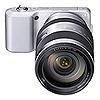 Sony NEX-3 � NEX-5: ��������� ����� � �������� ���� ������������� �����