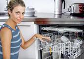 Лучшие посудомоечные машины осени. Выбор ZOOM