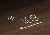Правила чистой посуды. ZOOM.CNews изучает новую посудомоечную машину Siemens Timelight