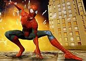 Обзор игры The Amazing Spider-Man 2: паучок в плену коммерции