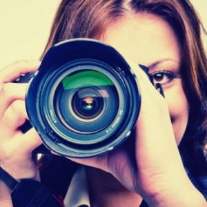 Лучшие фотоаппараты 2015 года. Выбор ZOOM