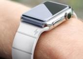 ������ ����� ����� ���� Apple Watch 2? ������������ ZOOM