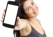 Хиты продаж: смартфоны 2017 года