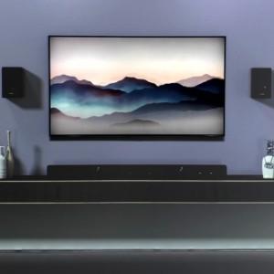 Хиты продаж первого полугодия 2018: телевизоры