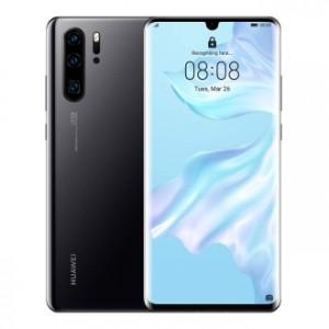 Обзор смартфона Huawei P30 Pro: фотографируй как профессионал