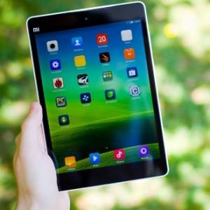 Теперь и в России: как Xiaomi становится мировым брендом
