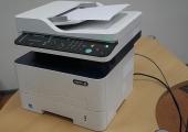 Новинки от Xerox: МФУ Xerox WorkCentre 3225 и Xerox WorkCentre 6027