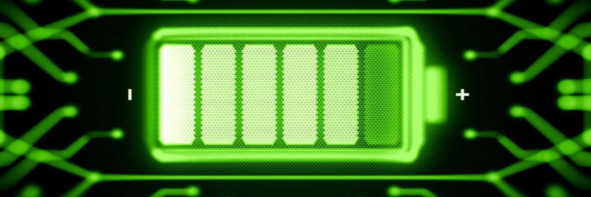 9 бюджетных смартфонов с хорошей батареей: выбор ZOOM