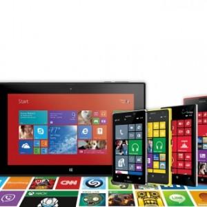 10 преимуществ Windows Phone
