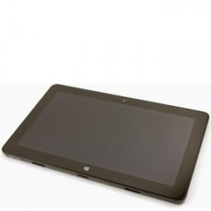 Обзор Dell Venue 11 Pro (7140): ноутбук в планшете