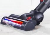 Новый укротитель пыли: обзор пылесоса PUPPYOO D-531