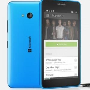 ����� ��������� Microsoft Lumia 640: �������� � ���������������� �������