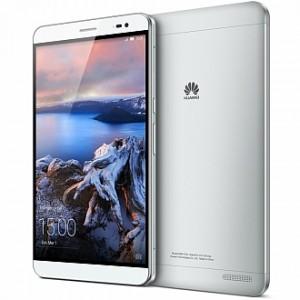 Обзор планшета Huawei Mediapad X2: заменяет сразу два устройства