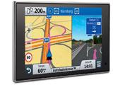 ZOOM рекомендует: обзор автонавигатора Garmin Nuvi 3597LMT