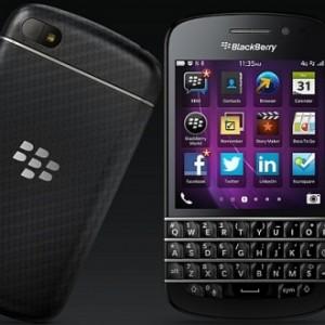 «Ежевика» будет жить. Взлёт, падение и ренессанс BlackBerry