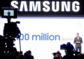 �������� Samsung �� �������� IFA 2016 � �������
